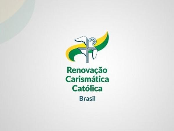 Conselho Nacional da RCC discerne tema do ano 2020